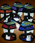 Four Paws Comfort Control Harness XSMALL (pick color) NEW ON SALE