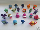 Moshi Monsters Moshlings SERIES 3 ultra rare figures NEW Choose your own!