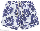 Havacoa Swim Shorts Surf Board Shorts Mens Large  Authentic New With Tags RRP£85