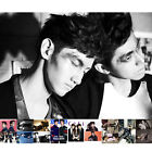 KPOP STAR PHOTO TVXQ PHOTO PACKAGE SET(10 Piece in 1 Set)New Online Best