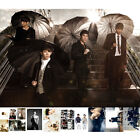 KPOP STAR PHOTO 2AM PHOTO PACKAGE SET( 10 Piece in 1 Set )