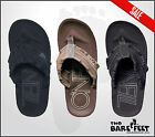 Boys O'Neill CHAD Sandals Flip Flops - BNWT - Two Bare Feet Clearance Sale