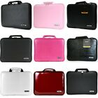 """Apple iPad 4 4S 4G 9.7"""" Tablet Carry Case Cover Sleeve Protection Bag Memoryfoam"""