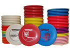 *24 Disc Innova Group Bundle* Pick Your Weight and Set Prime Disc Golf Wholesale