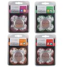 Proguard Noizezz Hearing Protection Earplugs Choice of 17dB - 24dB - 30dB - 33dB