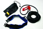 Water Gear Long 20' Training Leash Resistance Pool Swim Swimming Choose 68575