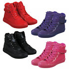 Briers Boppers High Top Garden Footwear Made With 100% Waterproof PVC
