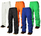 O'NEILL Escape BASE Mens Snow Ski Pants Trousers Salopettes XS - 2XL