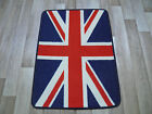 UNION JACK DOOR MATS RUGS VISIT OUR STORE JUBILEE NONSLIP KITCHEN  WASHABLE RUG