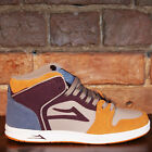 Lakai Telford Skate Trainers Shoes Brand new in box UK Size 7,8,9,10,12