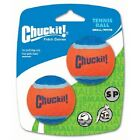 "Chuckit All Launchers For Small - Medium 2.5"" & Large Ball Balls Dogs Fetch Toy"