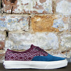 Vans Authentic Slim California Trainers Pumps Brand new in box in UK Size 3,8,9
