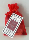 My Husband On Our Wedding Day Survival Kit Sentimental Keepsake Wedding Gift