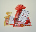 On Our 1st Anniversary Together Survival Kit Novelty Gift - Personalised Option