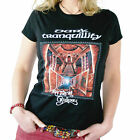 Dark Tranquillity, Girlie T-Shirt, The Gallery, L - SALE!