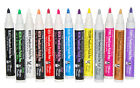 PAWDICURE Nail Polish Varnish Pens for Dogs Doggy Warren London BB Pets