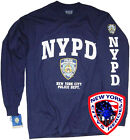 NYPD Shirt T-Shirt NYPD Blue DVD Season Hat Cap Sticker Flag Book Mug Pin Shield