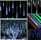 Full Kit 50cm 576 led Festvial/Holiday Meteor Shower Chasing Falling Night Light