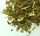 Horehound Herb Cut and Sifted