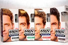 *NEW* JUST FOR MEN AUTOSTOP FOOLPROOF HAIR COLOUR