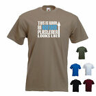 'This is what an Awesome Plasterer looks like' Plaster Render Funny Tshirt Tee