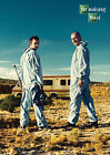 Breaking Bad GIANT Print Poster, Various sizes from A3, A4