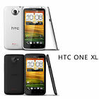 New 4.7 Unlocked HTC One XL S720e 16GB Android Smartphone 8.0MP GPS Cell Phone