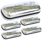 Personalised Glasses Case Mothers Day Gift Mum Mummy Mother Gift
