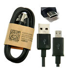 Micro USB Data Cable Power Charger Charging Lead For Nokia 3 3.1 Plus 5 5.1 6