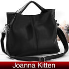 Womens Ladies Designer Style Tote Handbag Hobo Bag Purses Shoulder Bag Satchels