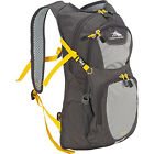 High Sierra Longshot 70 Hydration Pack 3 Colors