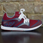 Puma Blaze of Glory Shoes Trainers Brand New in box UK size 6,9,10