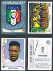 PANINI - World Cup Brazil 2014 Stickers #301 to #360 (from 99p) Discount for  10