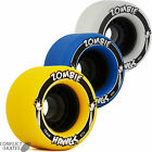 "LANDYACHTZ  ""Zombie""HAWGS 76mm 78a 80a 82a SALE Skateboard Wheels Slide Freeride"