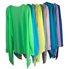 stone Long-Sleeved Slim Sunscreen Clothing Sweater Cardigan Air Conditioning