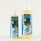 Knotty Boy Dreadlocks Shampoo, 8oz or 16oz dread locks