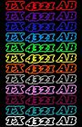 BOAT OR PWC CUSTOM REGISTRATION HULL ID NUMBER DECAL STICKER PACK