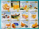 Biscuit More Phonics Fun Lot 12 Children's I Can Read Books Early Readers NEW