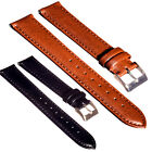 Real Leather Watch Sraps Top quality 20mm 22mm 24mm