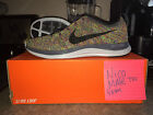 1814237265584040 1 Nike Flyknit Racer   Upcoming Multi  Color Releases