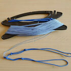 Customize Replace kite flying lines/dyneema 150# for ktes/quad stunt kites