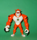 Ben 10 Action Figures 15cm  - CHOICE of many large figures