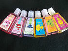 Hand Sanitizer Bath & Body Works Hand Desinfektion Sweet Edition Früchte