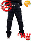 BROOKLYN MINT TWISTED FIT ARC JEANS IS HIP HOP MONEY TIME REBEL APE Sale Offer