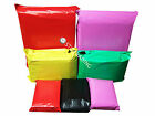 Strong Coloured Plastic Poly Postage Postal Mailing Bags Sacks Mailers Envelopes