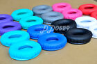 Replacement colorful Ear pads earpads cushion cover for solo / solo hd headphone