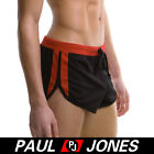 Running Panties Sexy Mens Loose Jogging Underwear GYM Boxer Briefs Home Shorts