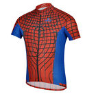 2014 Popular Cycling Bike Short Sleeve Clothing Set breathable quick-drying FF