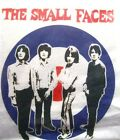 Small faces t shirt the who mod Steve Marriott 60s beat