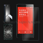 Premium Tempered Glass Screen Protector for Xiaomi Redmi Note, Hongmi Note 1 1S